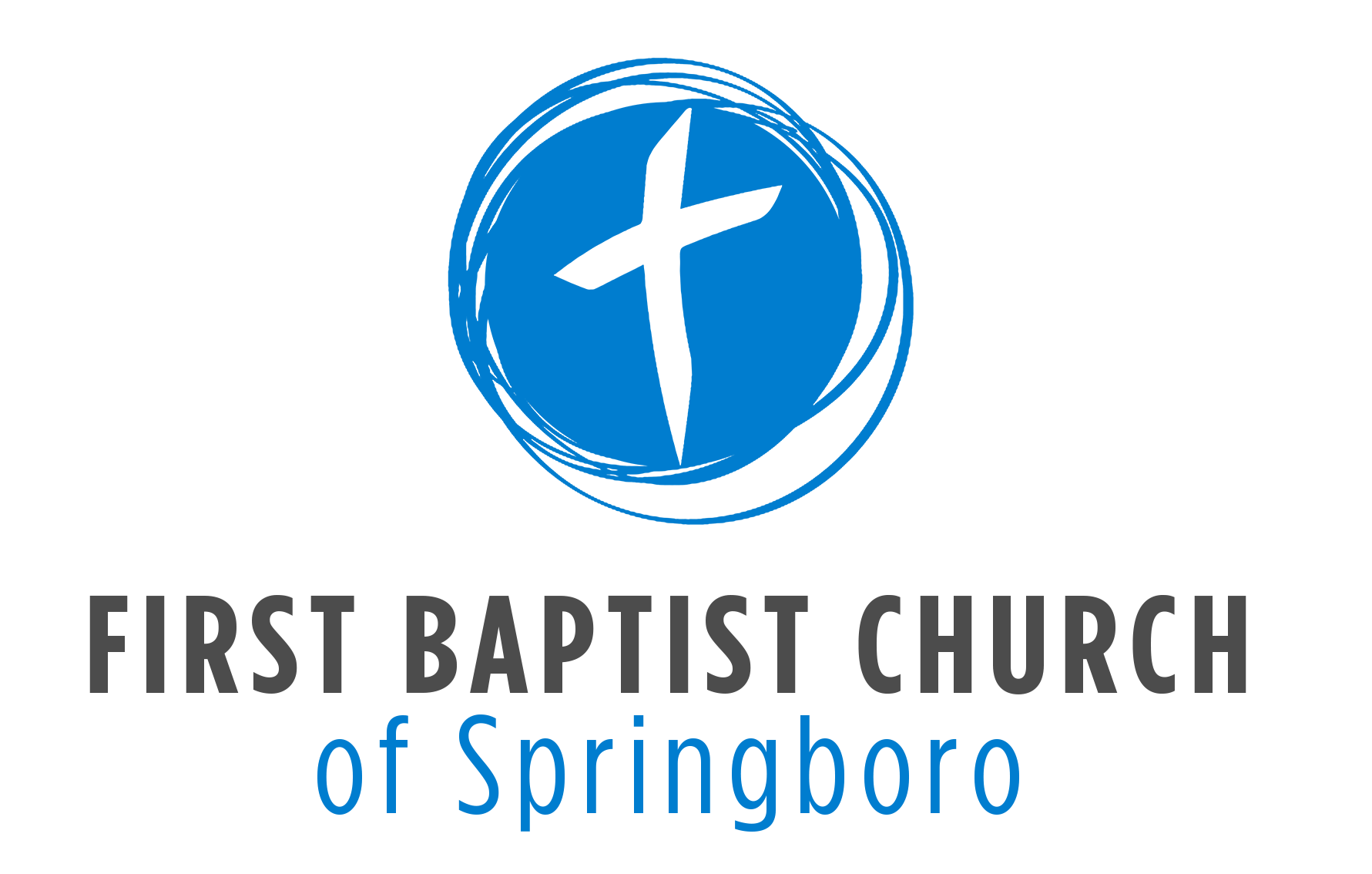 First Baptist Church of Springboro